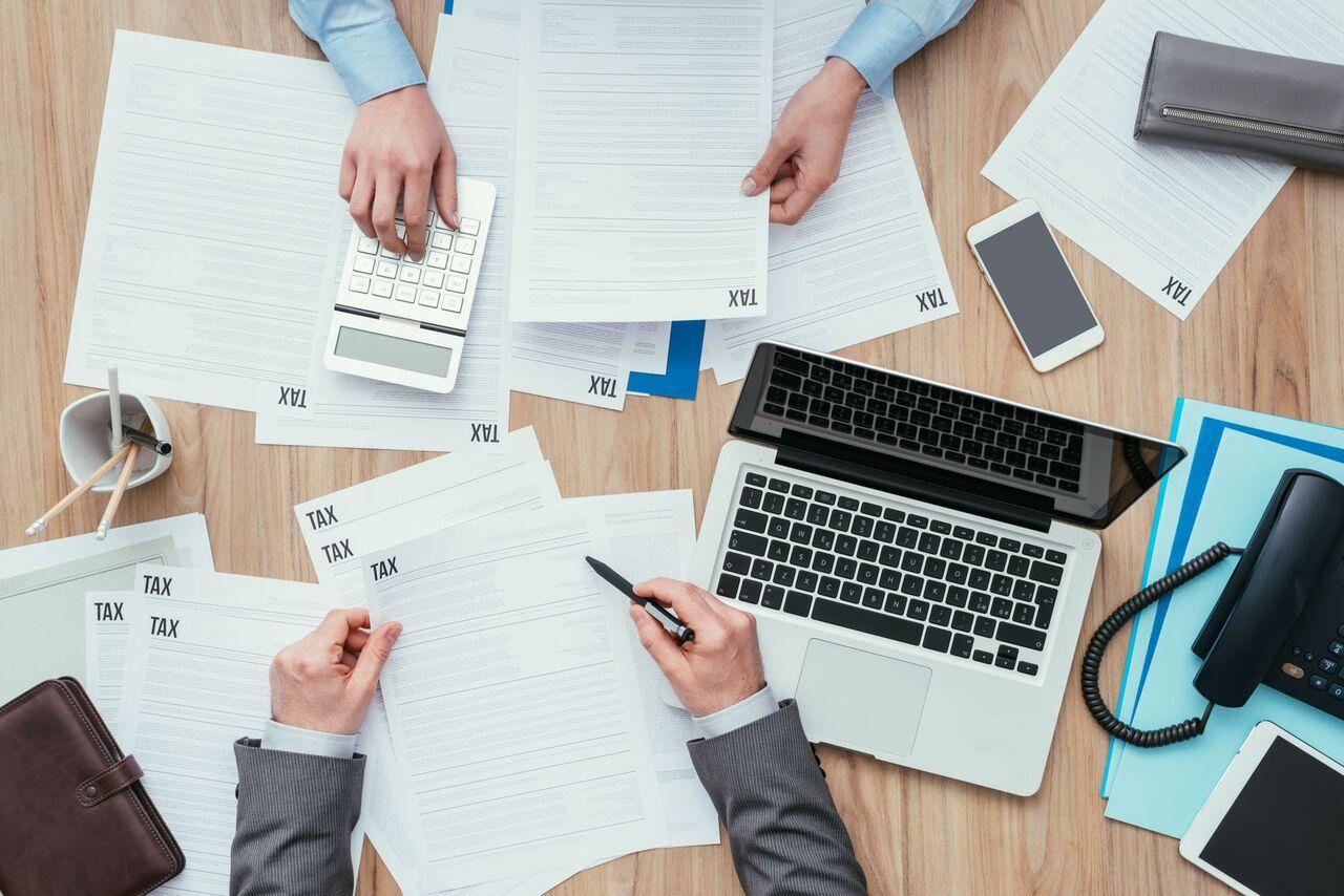 Advanced Tax Advisors image 1