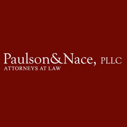 Paulson & Nace, PLLC image 1