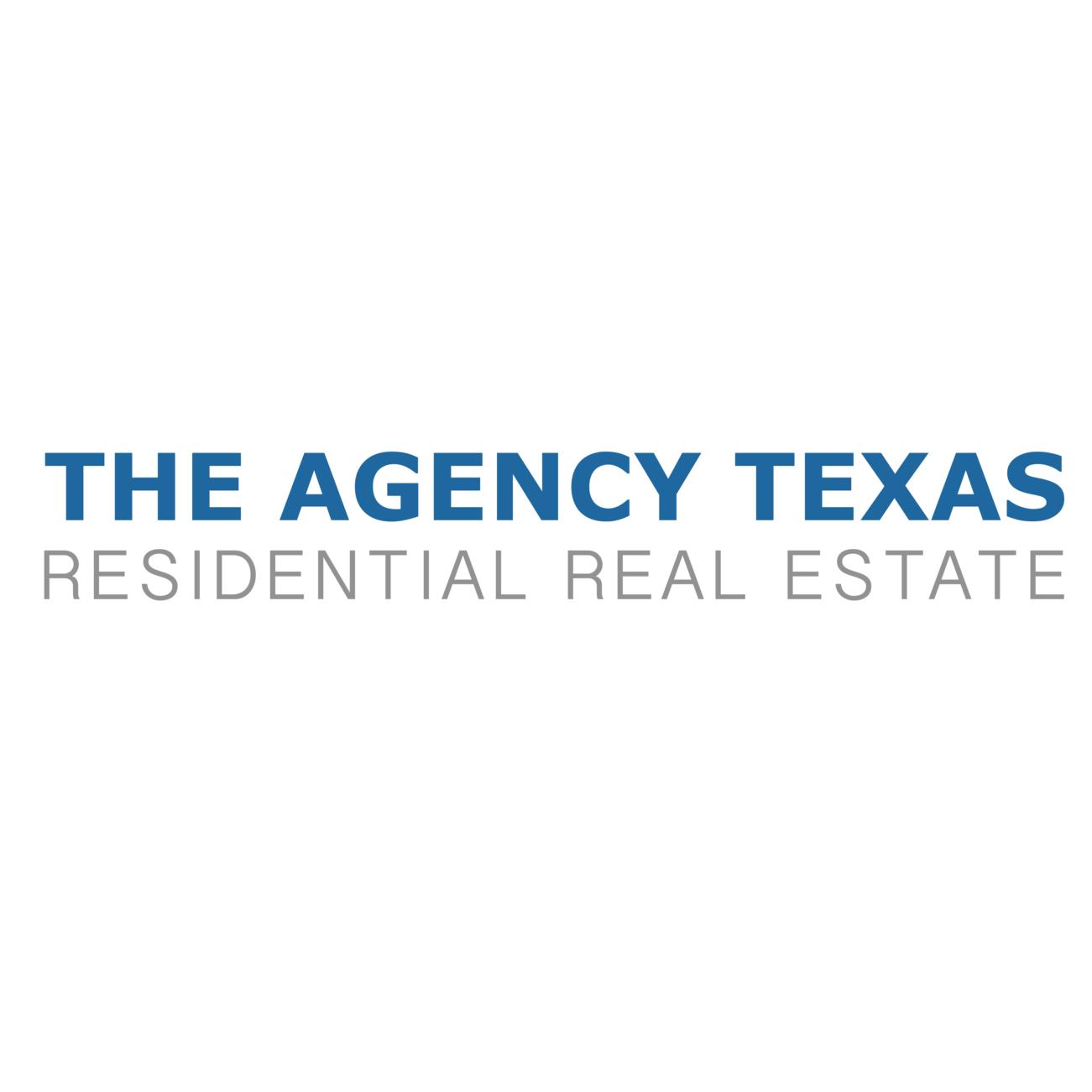 Jennifer Gobert | The Agency Texas