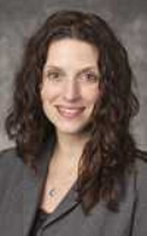 Megan Testa, MD - UH Cleveland Medical Center image 0