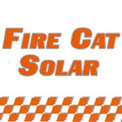 Fire Cat Solar - Canton, MN 55922 - (507)429-6231 | ShowMeLocal.com