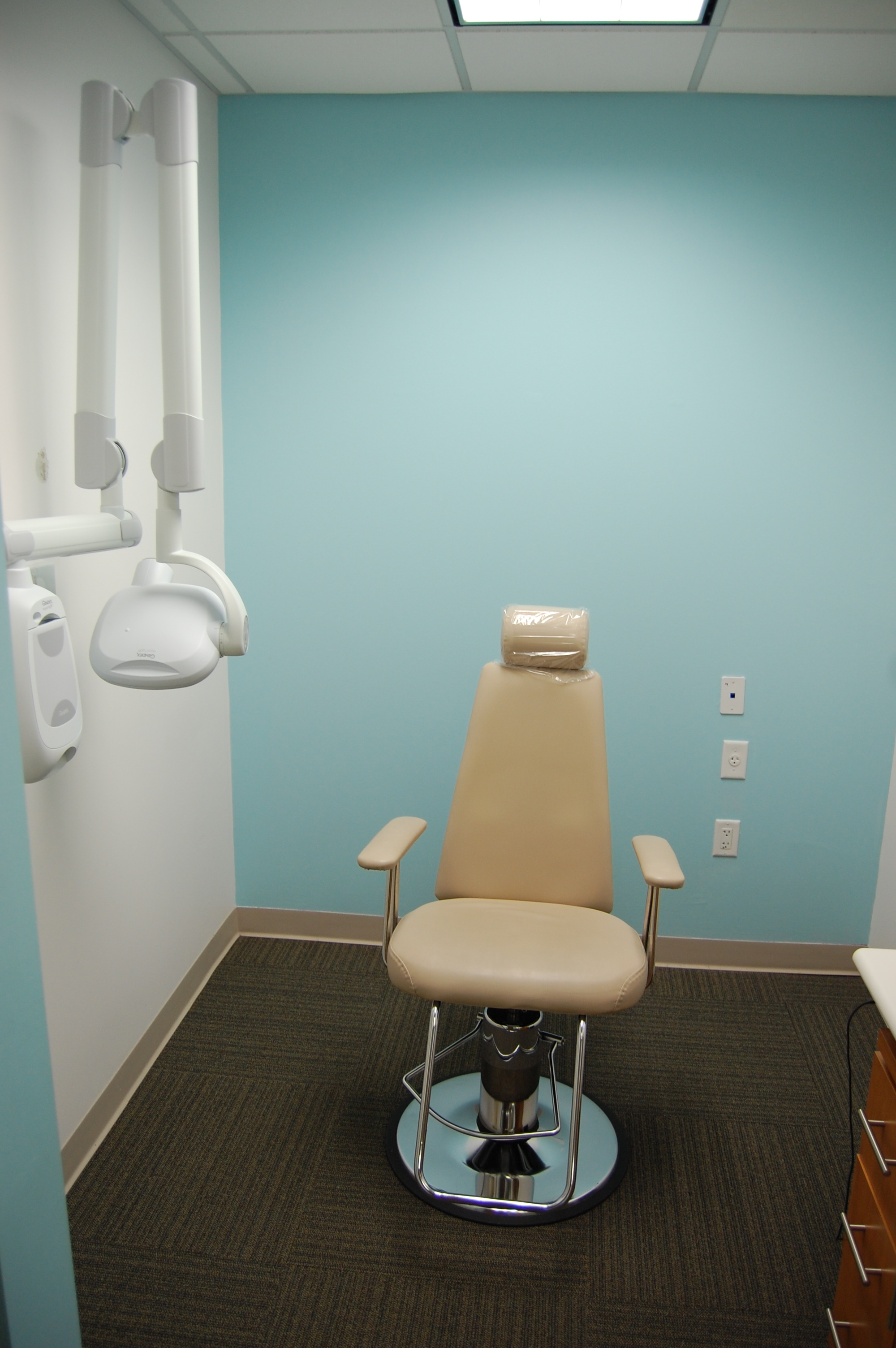 Atascocita Modern Dentistry and Orthodontics image 14