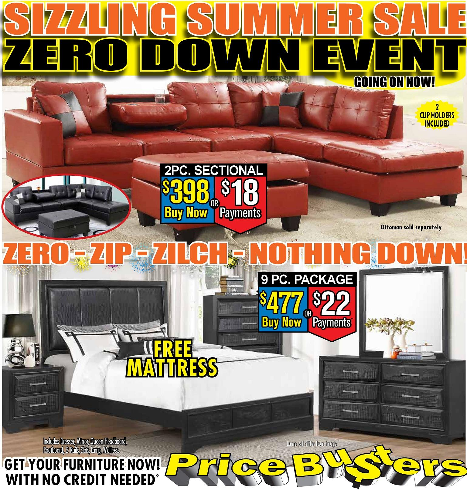 Price Busters Discount Furniture Coupons Near Me In Hyattsville 8coupons