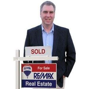 Doug Gibbons, Re/Max of Princeton