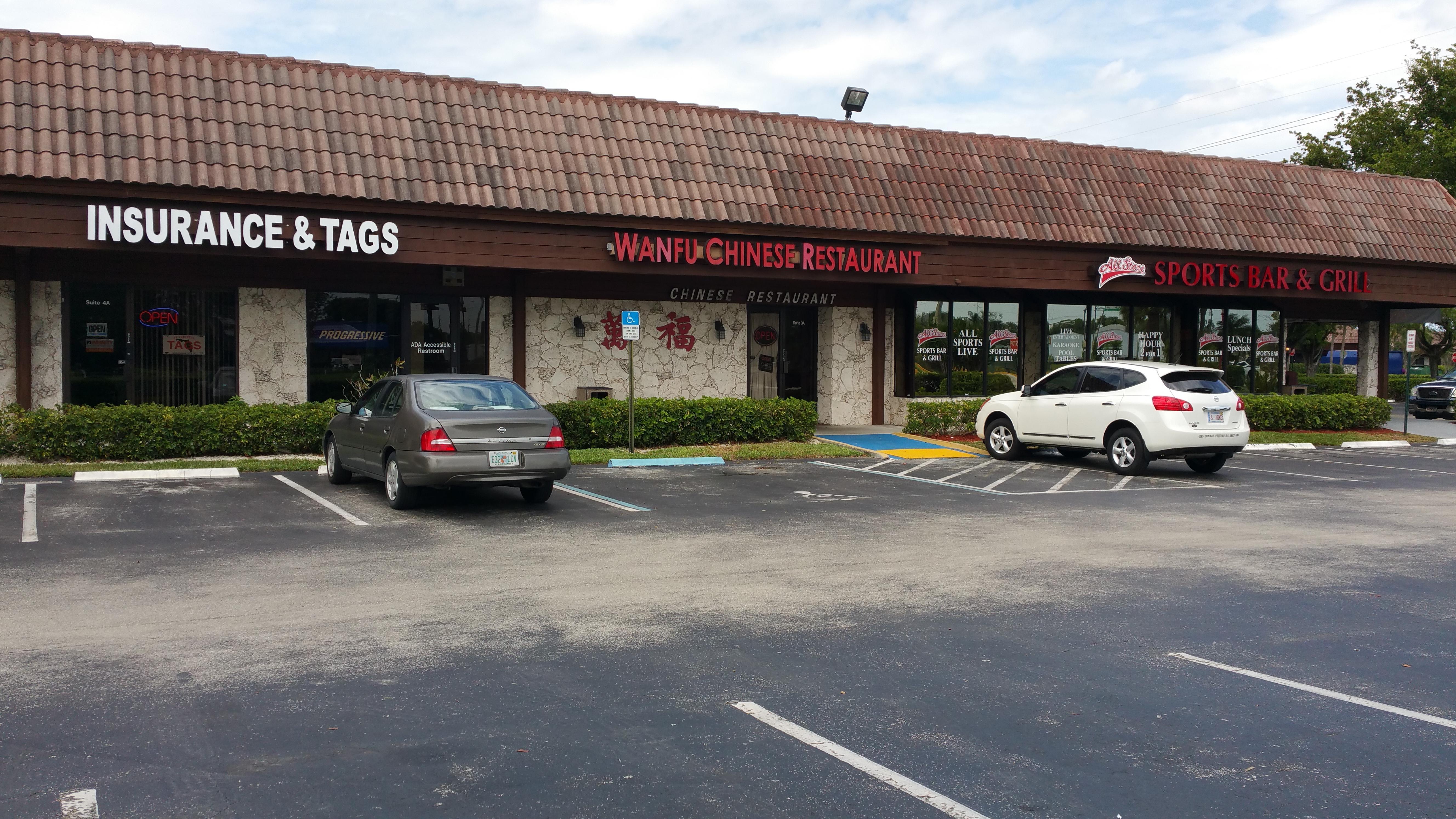 Florida Mutual Insurance Agency image 10