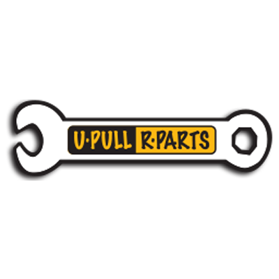 U Pull R Parts image 0