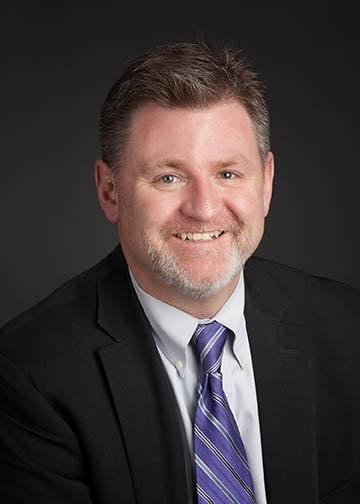 Geoff Heim, Attorney, LLC