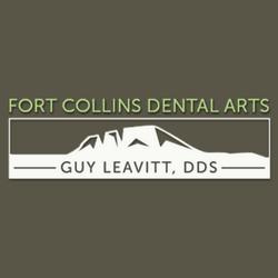 Fort Collins Dental Arts