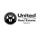 Pete The Realtor - United Real Estate Experts