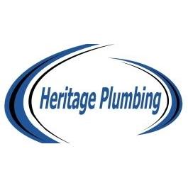 Heritage Plumbing