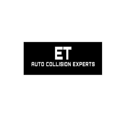 ET Auto Collision Experts