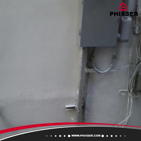 Phixser Solutions LLC image 11