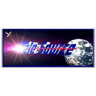 Tele-Source Industries Inc.