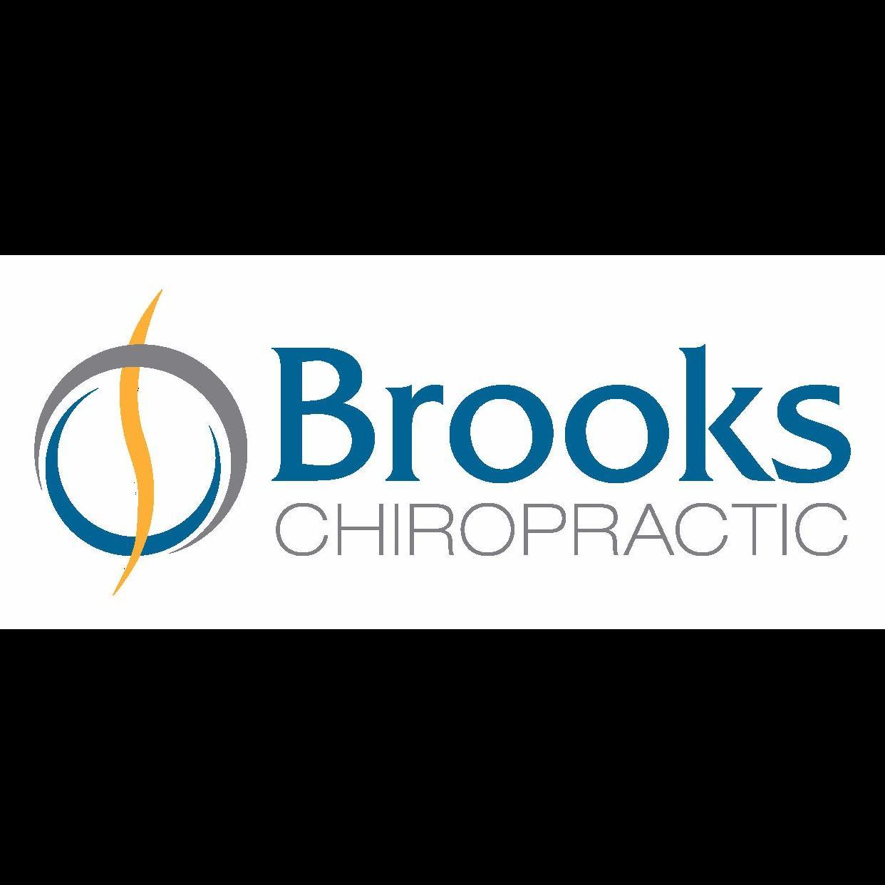 Brooks Chiropractic image 5