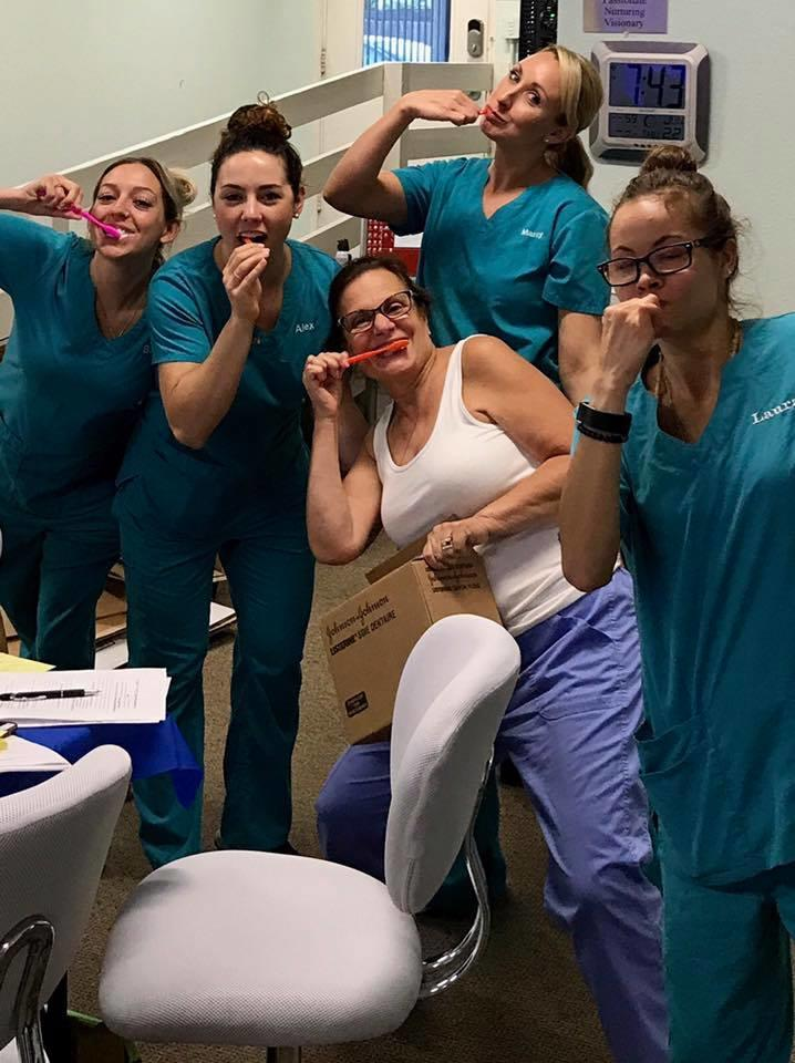 DiTomasso Dental image 0