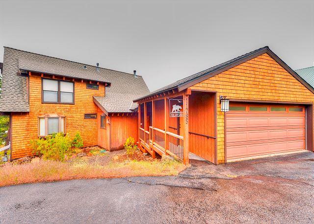 Tahoe Signature Properties image 2