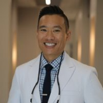 S&L Dental: David Ngo, DDS