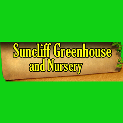 Suncliff Greenhouses & Nursery