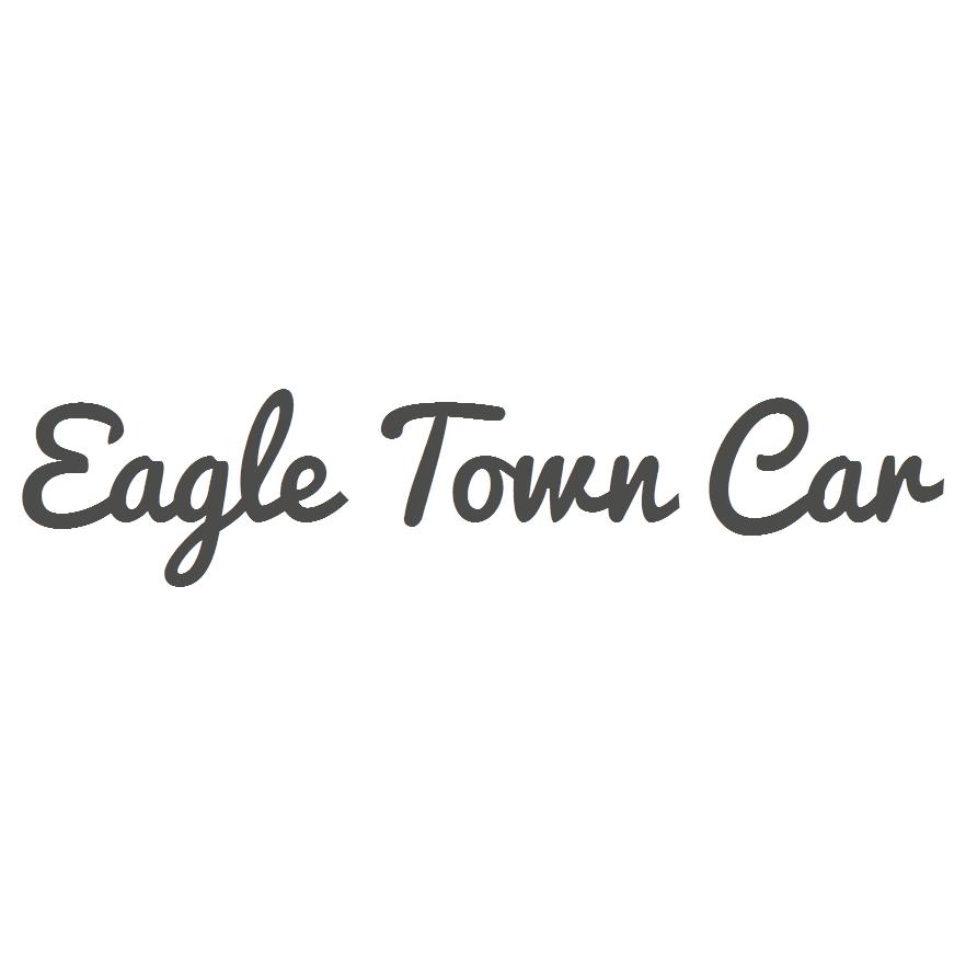 Eagle Towncar