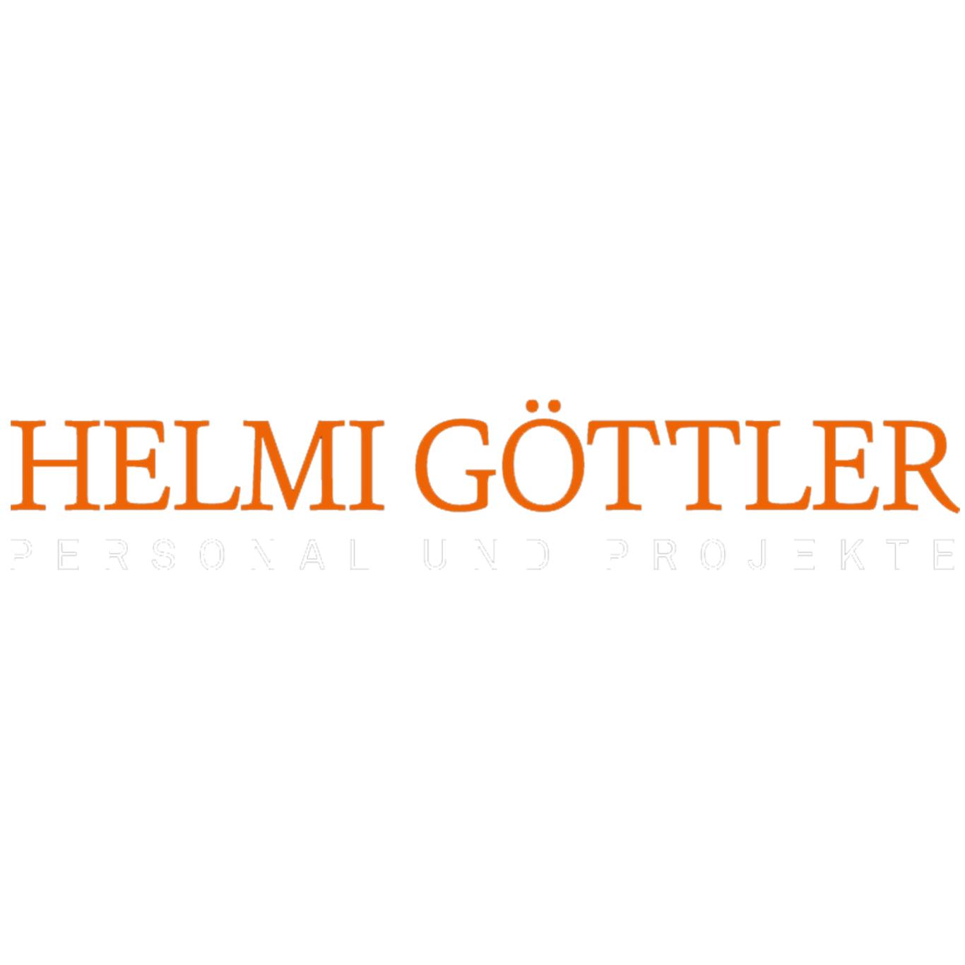 Helmi Göttler GmbH