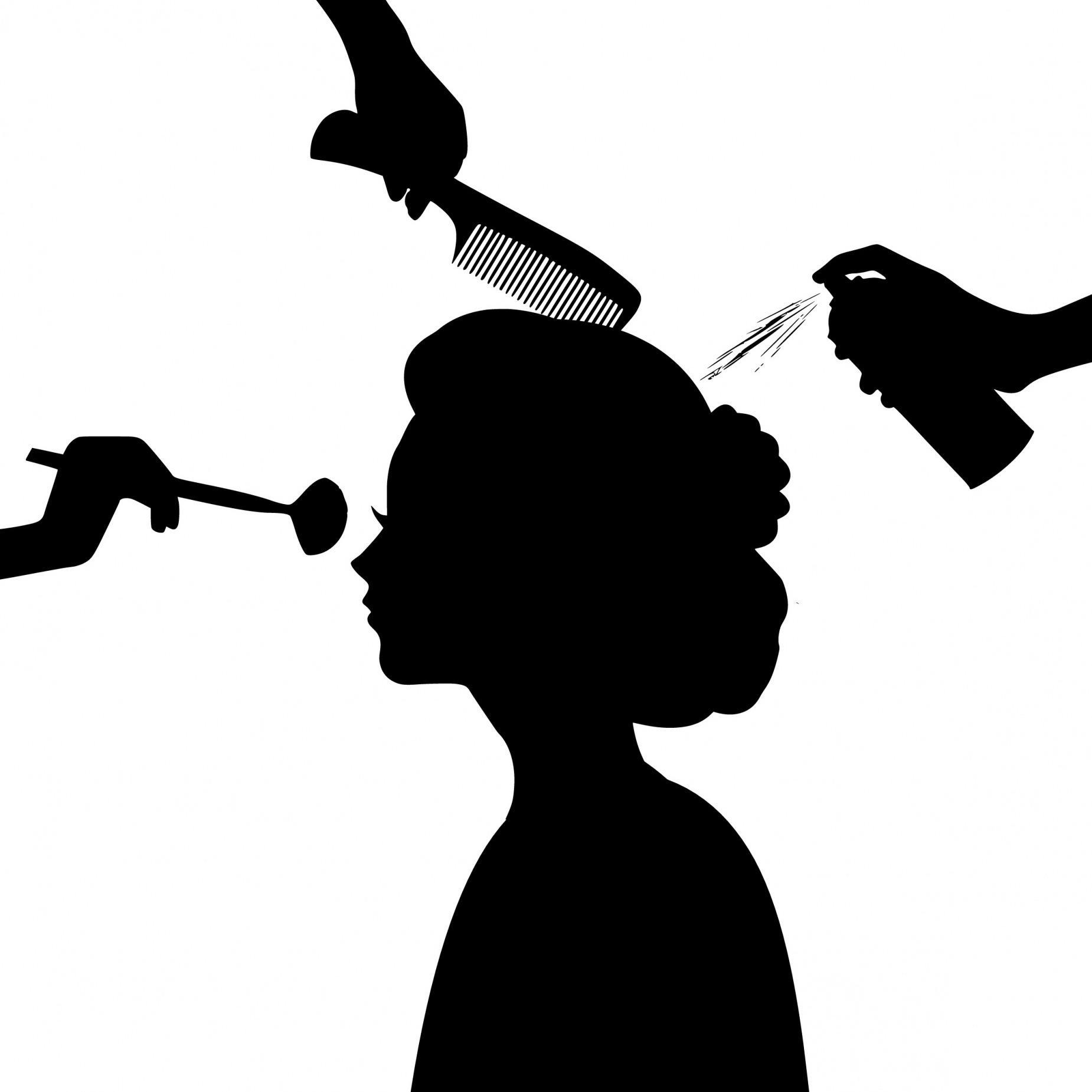 Douglas & Company Hair Design