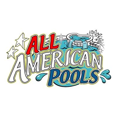 All American Pools