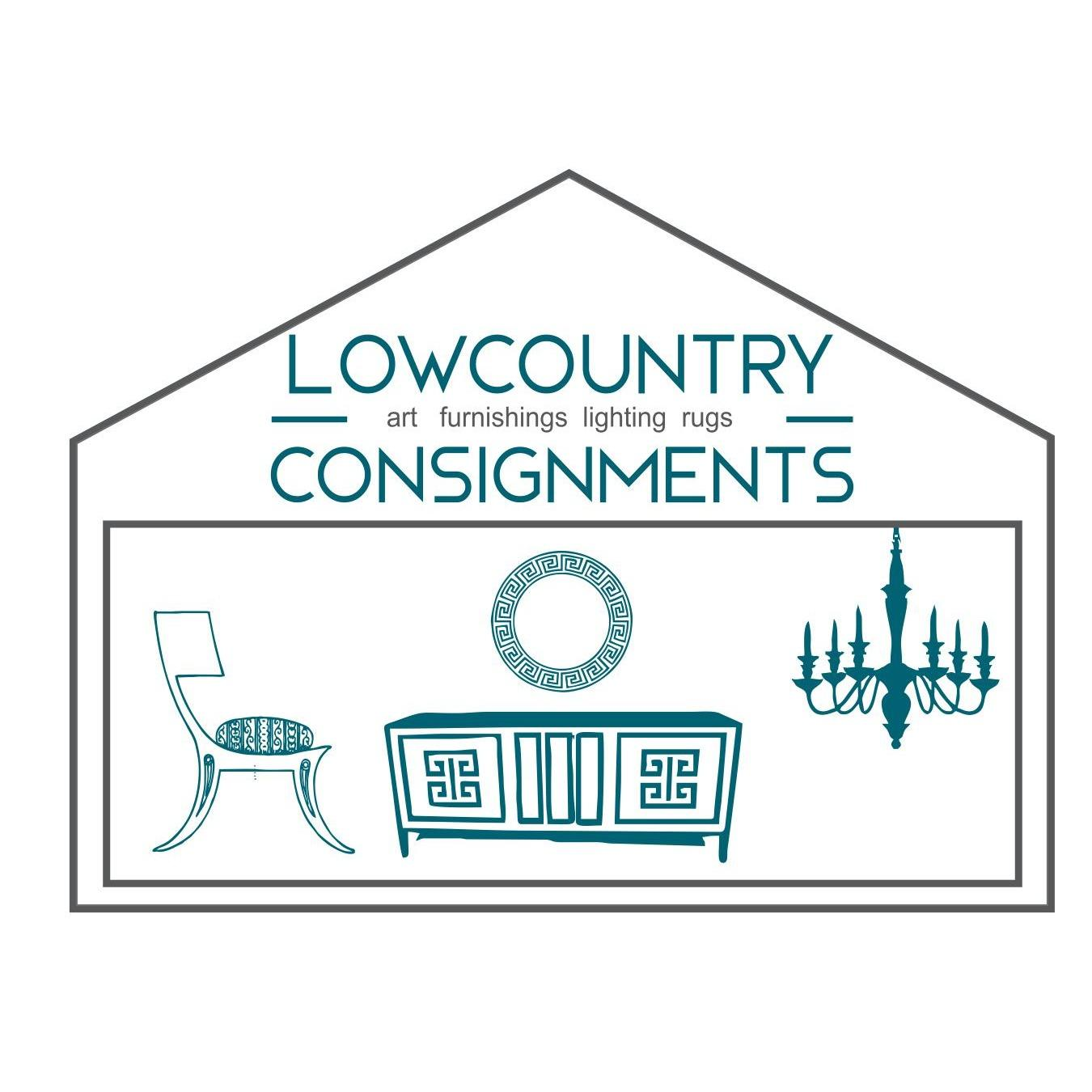 Lowcountry Consignments LLC image 1