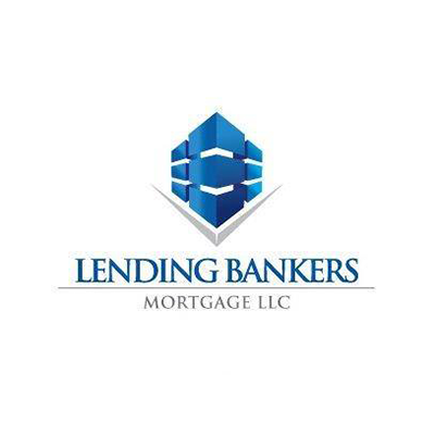 Lending Bankers Mortgage image 9