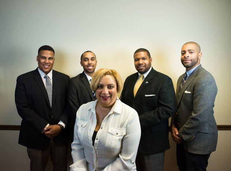 Deborah A Walker: Allstate Insurance image 6