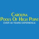 Carolina Pools of High Point image 1