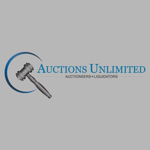 Auctions Unlimited LLC image 10