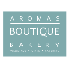 Aromas Boutique Bakery