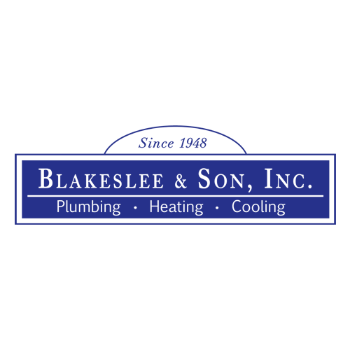 Blakeslee Amp Son Inc In Rockford Mi 49341 Citysearch