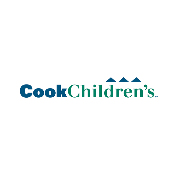 Cook Children's Child Study Center