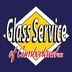 Glass Service Of Cumberland image 3