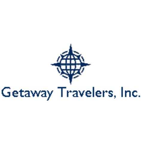 Getaway Travelers Inc