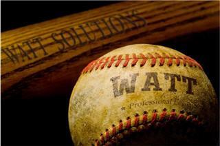 Watt Solutions Inc