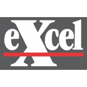 Excel Staffing Companies image 0