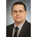 Jamie Hankins - Missouri Farm Bureau Insurance image 1