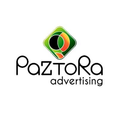 PaztoRa Advertising & Promotions