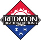 Redmon Heating & Cooling Inc - ad image