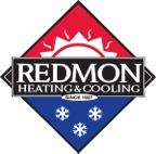 Redmon Heating & Cooling Inc