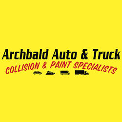 Archbald Auto & Truck Repair