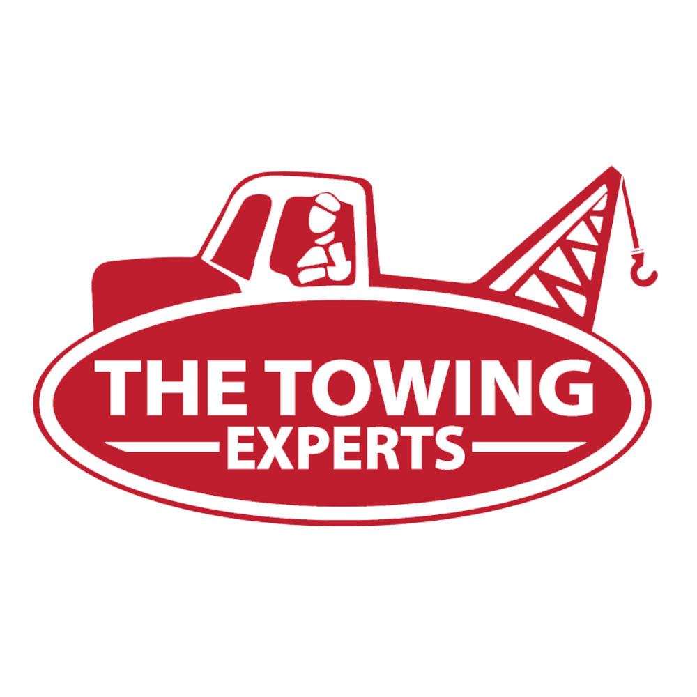 The Towing Experts