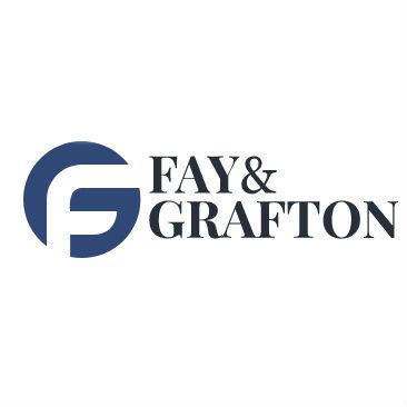 Fay & Grafton