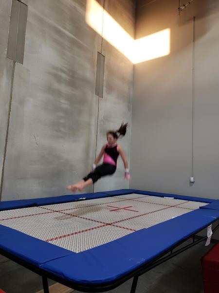 Jumpn Gymnastics image 4