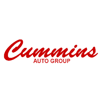 Cummins Chrysler Dodge Jeep image 0