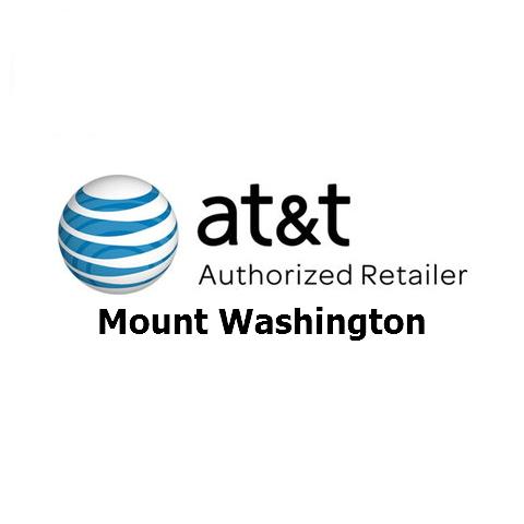 AT&T Authorized Retailer - Mount Washington image 5
