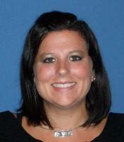 Amanda Singer, CNP - UH Cleveland Medical Center image 0