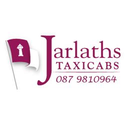 Jarlaths Taxicabs